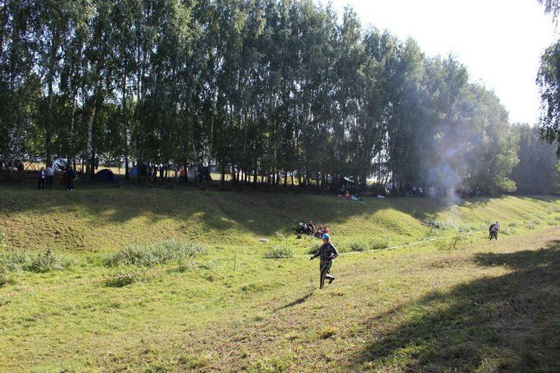 Видео спорт в балтасинском районе — pic 14